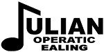 Julian Light Operatic Society