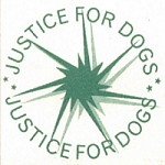 Justice For Dogs