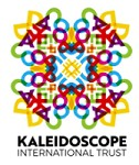 Kaleidoscope Diversity Trust