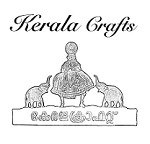 Kerala Crafts