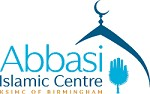 Abbasi Islamic Centre - KSIMC of Birmingham