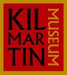 Kilmartin Museum Trust