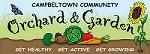 Campbeltown Community Orchard and Garden