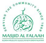 Kokni Muslim Association Birmingham