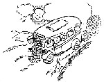 Lammermuir Community Transport