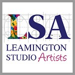 Leamington Studio Artists