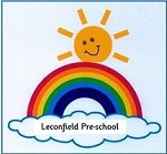Leconfield Pre School