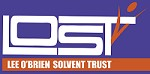Lee O'Brien Solvent Trust (LOST)