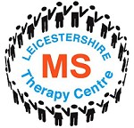 Leicestershire Multiple Sclerosis Therapy Centre Limited