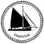 Leigh On Sea Endeavour Trust