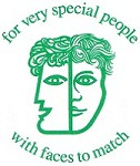 Lets Face It Support Network For The Facially Disfigured