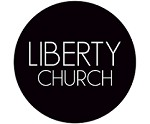 Liberty Christian Family Centre Trust