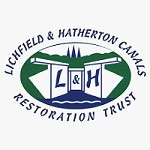 Lichfield And Hatherton Canals Restoration Trust Limited