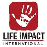 Life Impact International (uk)