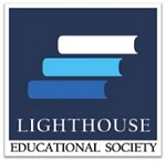 Lighthouse Educational Society