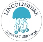 Lincolnshire ADHD Support Services