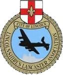 Lincolnshire's Lancaster Association