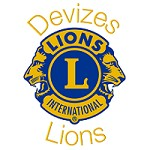 Lions Club Of Devizes Charity Account