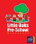 Little Oaks Pre School