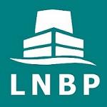 London Narrow Boat Project (LNBP Community Boating)