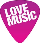 Love Music Productions Ltd