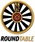 Macclesfield Round Table