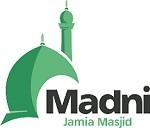 Madni Jamia Masjid