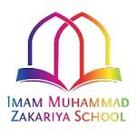 Imam Muhammad Zakariya School