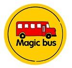 Magic Bus UK