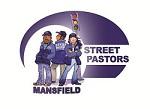 Mansfield Street Pastors