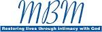 Marilyn Baker Ministries (MBM)
