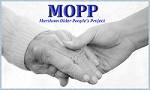 Marsham Older Peoples Project