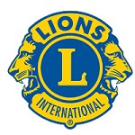 Marston Green & District Lions Club Charitable Trust Fund