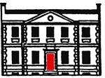 Marx Memorial Library