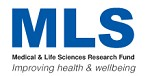 Medical And Life Sciences Research Fund