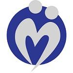 Mercy Mission UK