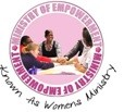 Ministry of Empowerment