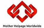 Mother Helpage (uk)