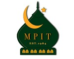 Mount Pleasant Islamic Trust