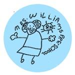 Mrs Williams' Pre School
