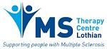 Multiple Sclerosis Therapy Centre Lothian