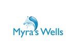 Myra's Wells