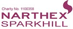 Narthex Sparkhill