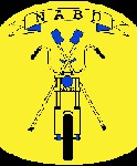 National Association For Bikers With A Disability