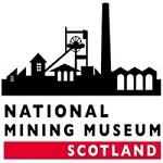 National Mining Museum Scotland Trust