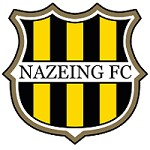 Nazeing Youth Football Club