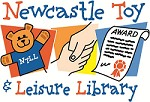 Newcastle Toy And Leisure Library