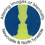 Newcastle And North Tyneside Altering Images Of Mentality (aim) Group