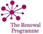 Newham Community Renewal Programme Limited