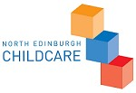 North Edinburgh Childcare
